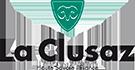 logo-la-clusaz-client-enalp