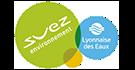 logo-SUEZ-ENVIRONNEMENT