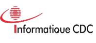 logo-cdc-informatique