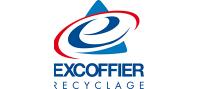 logo-excoffier