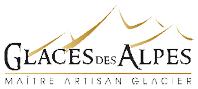 logo-glacier-des-alpes