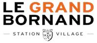 logo-le-grand-bornand