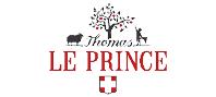 logo-le-prince