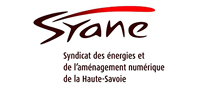 logo-syane