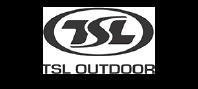 logo-tsl-outdoor