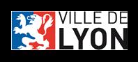 logo-ville-lyon