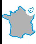 EnalpFournisseur d'électricité de proximité sur le territoire Rhônalpin depuis 2006