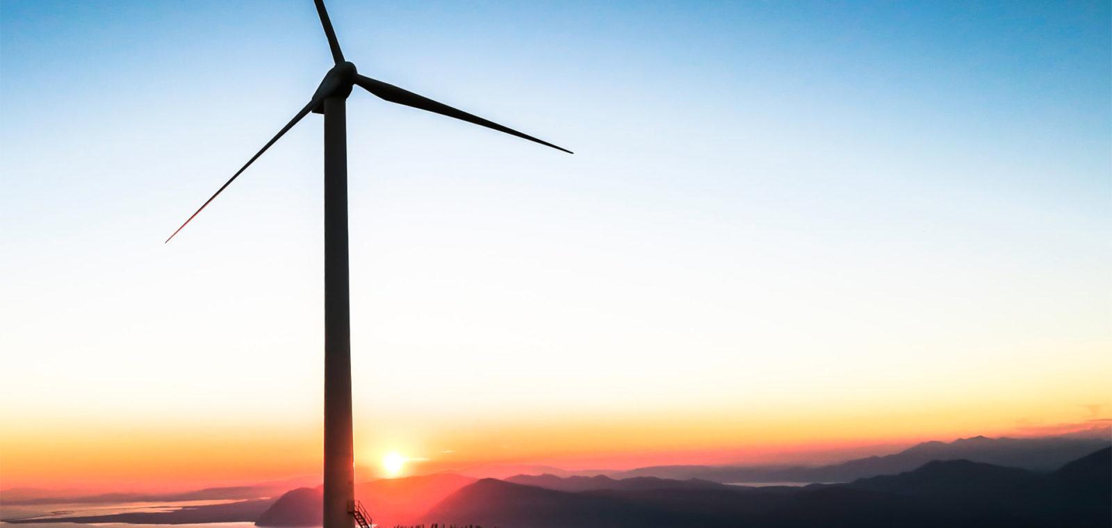 Enalp, votre fournisseur d'électricité local
