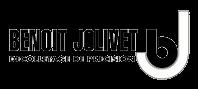 Logo-Benoit-Jolivet