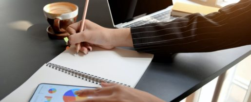 Enalp recherche son (sa) prochain(e) gestionnaire clientèle
